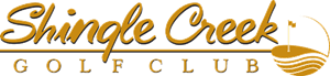 Shingle Creek Golf Club logo