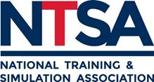 NTSA logo stacked 2017