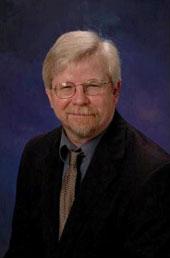 Erik Bushland