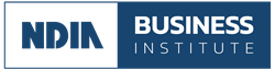 Business Institute
